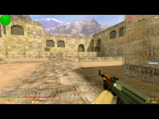 ������� ������ - ������� ���� ������ � ��!!!   ����:   Counter-Strike: Source [CSS] WoW, Pw,�����, �����, awp, deagle, ak47, m4a1, headhot, ���, ���, lol, noob, game, death,CS, Counter-Strike, Pro CS, CS Pro, 16, 1.6, CS �������, �� �������, �� ��і����, CS ��і����, �������, �� �і���, �� �������, �������, hl2, CSS, Cheats, ����, �і��, ������, �������, ����, cstrike, ��16,  ��, cs, ������, ������, ������, Source, css,cs 1.6 ������, ������