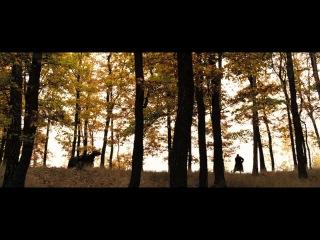 �������� ������: ����������� / Hannibal Rising (2006) ����� 5
